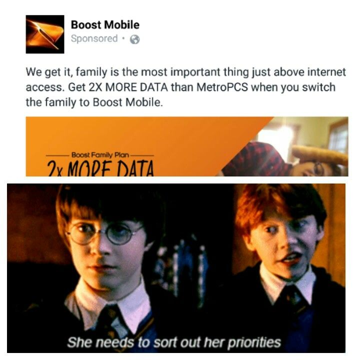 Get it together Boost Mobile  | Did they really? Memes