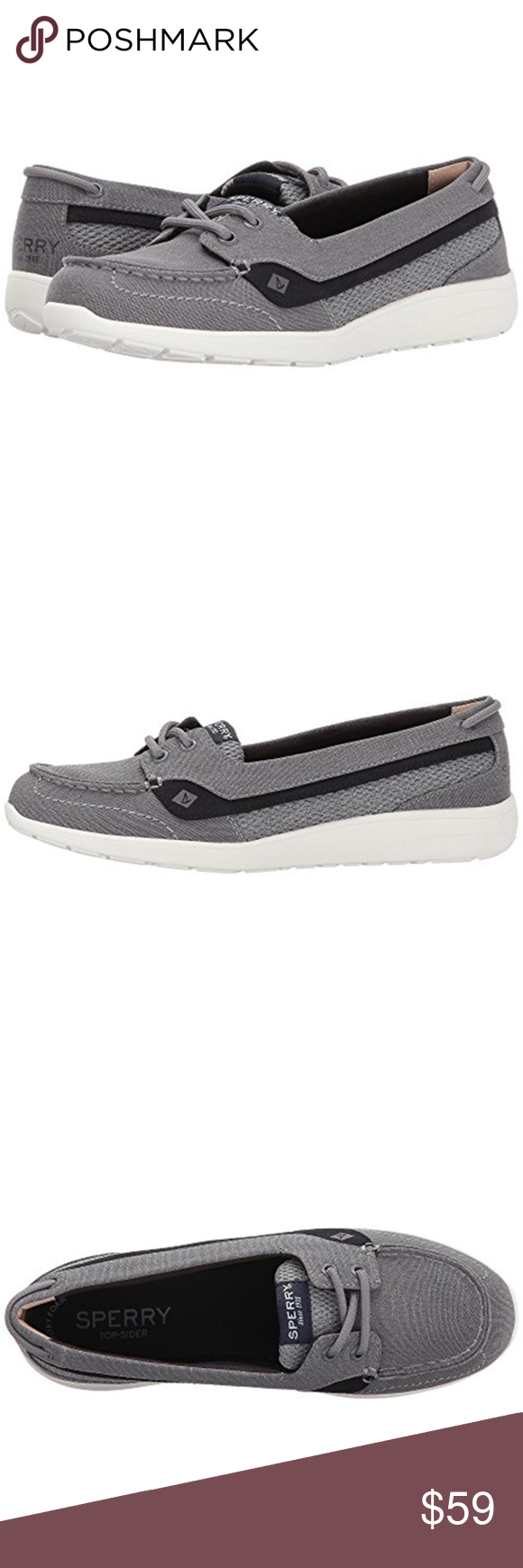 Women's Sperry Rio Point Boat Shoes pick a best online nicekicks for sale quality from china cheap DbgG0VsBZ