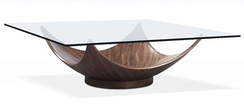 Saskatoon Home Decor Fabulous Coffee Table Coffee Table