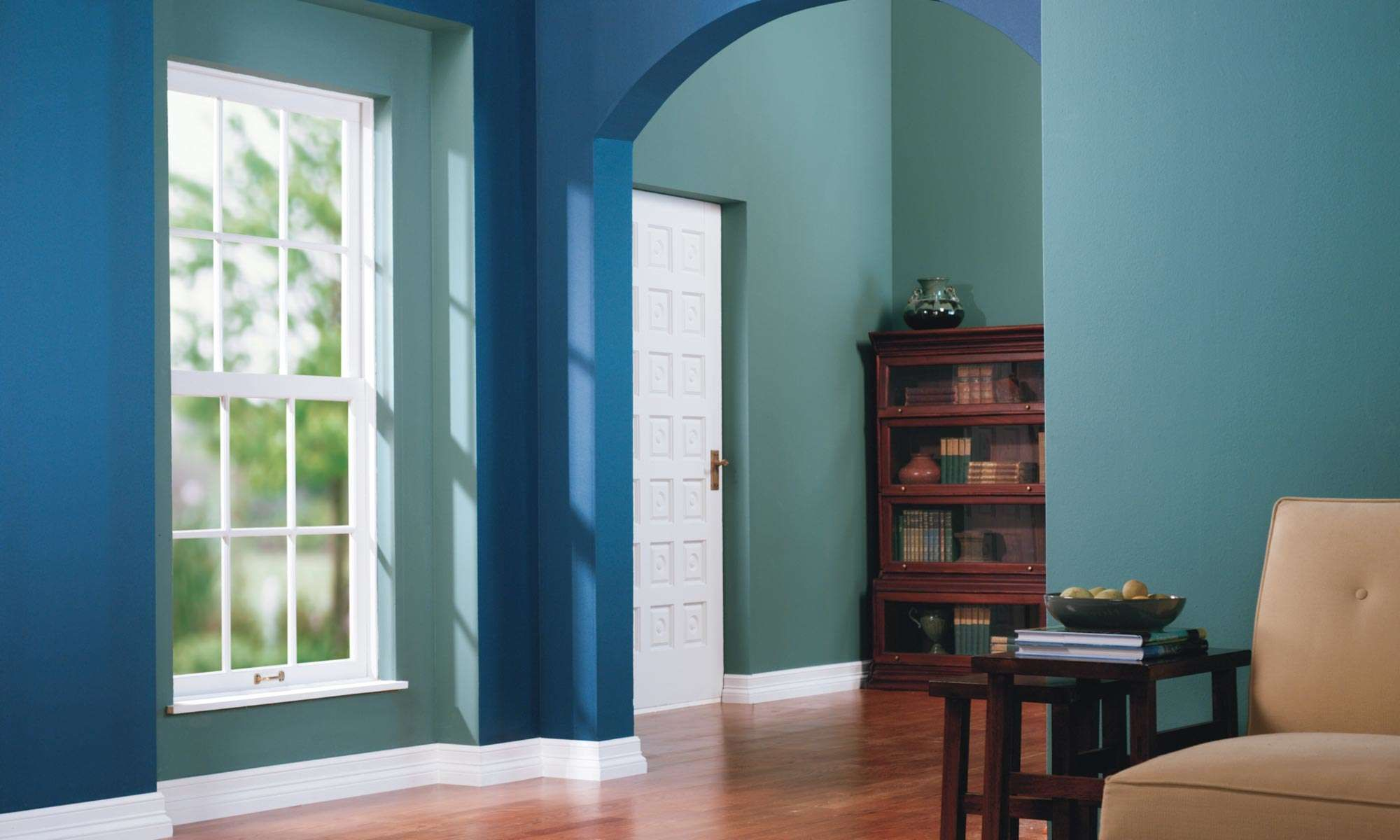 Pleasing Home Home Interiorpainting Interior Painting Color Home Interior House Colors Best House Paint Colors House Paint Color Combination