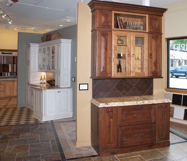 Seigles Showroom Home Decor Interior Home