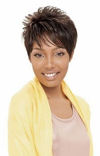Besthairforyou Vanessa Fifth Avenue Collection Synthetic Hair Wig Fashion 28 99 Http Www Collect