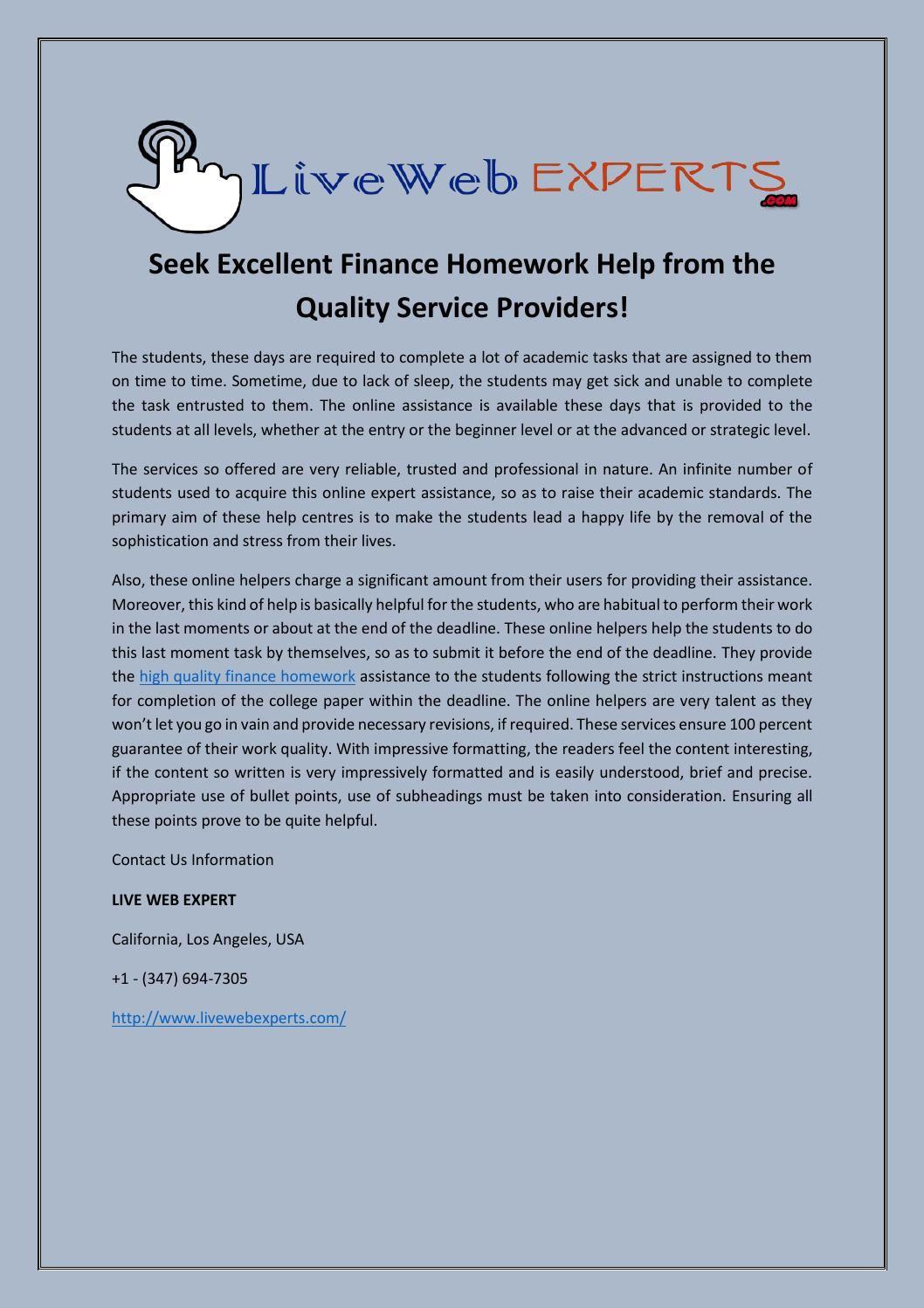 Homework helpers physics revised edition