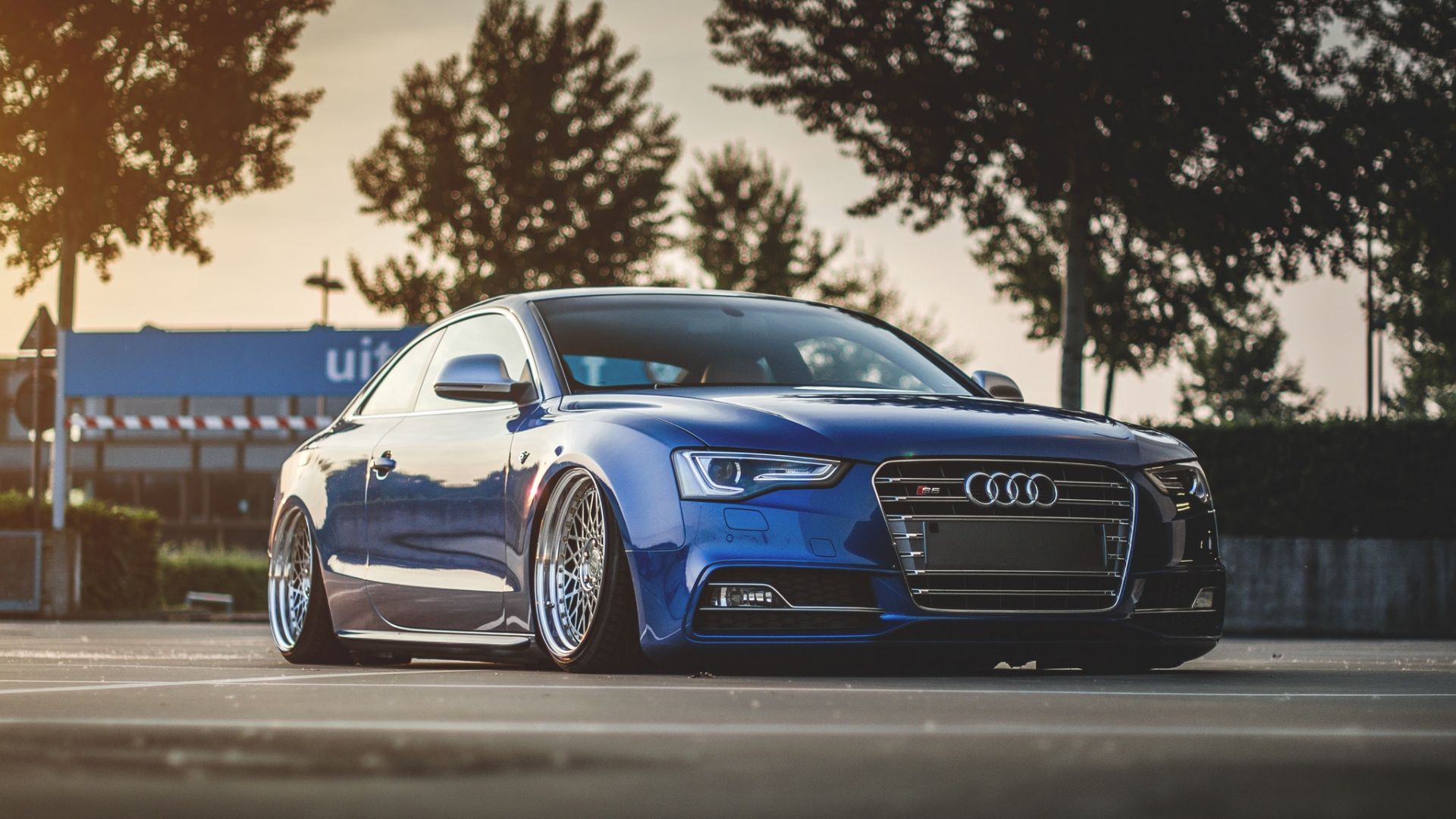 audi wallpapers, car wallpapers and backgrounds | bestapppromotion