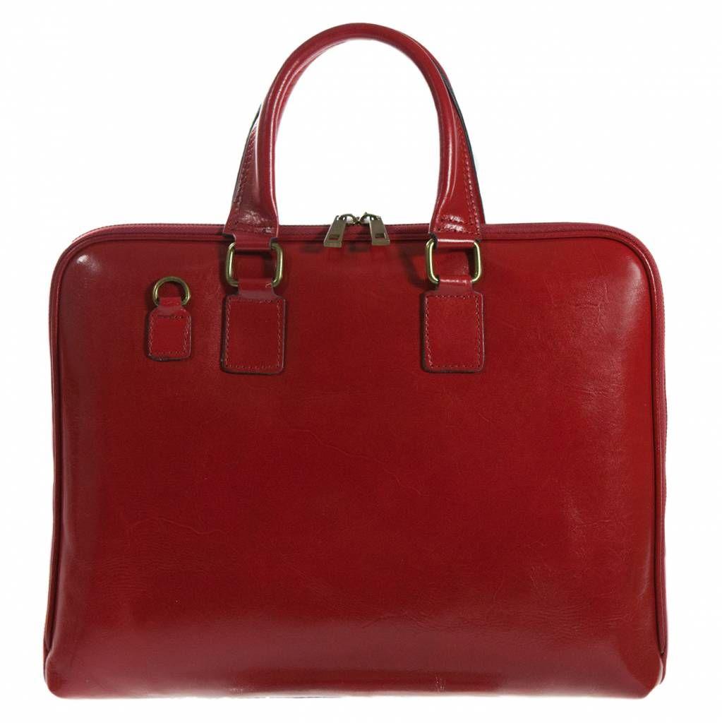 d8d491000d5 Laptop Tas | Gearmax Laptop Bag For Macbook 15 12 Inch Laptop Sleeve For