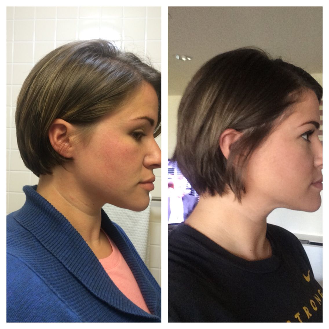 26+ Trimming a pixie cut inspirations