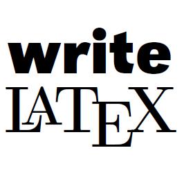 professional descriptive essay writer website ca