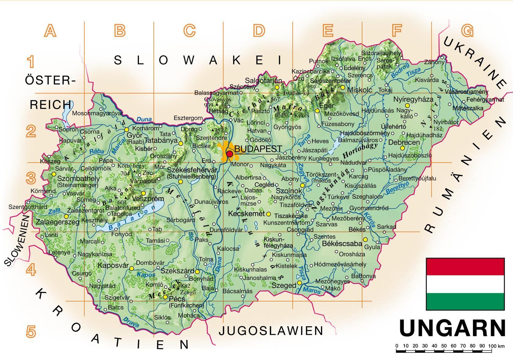 magyarország térkép kereső magyarország térképe   Google keresés | Magyarország térképe  magyarország térkép kereső