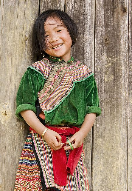 Smile | Flickr - Photo Sharing!