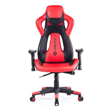 Miraculous High Back Racing Gaming Office Chair Racing Car Style Bucket Ibusinesslaw Wood Chair Design Ideas Ibusinesslaworg