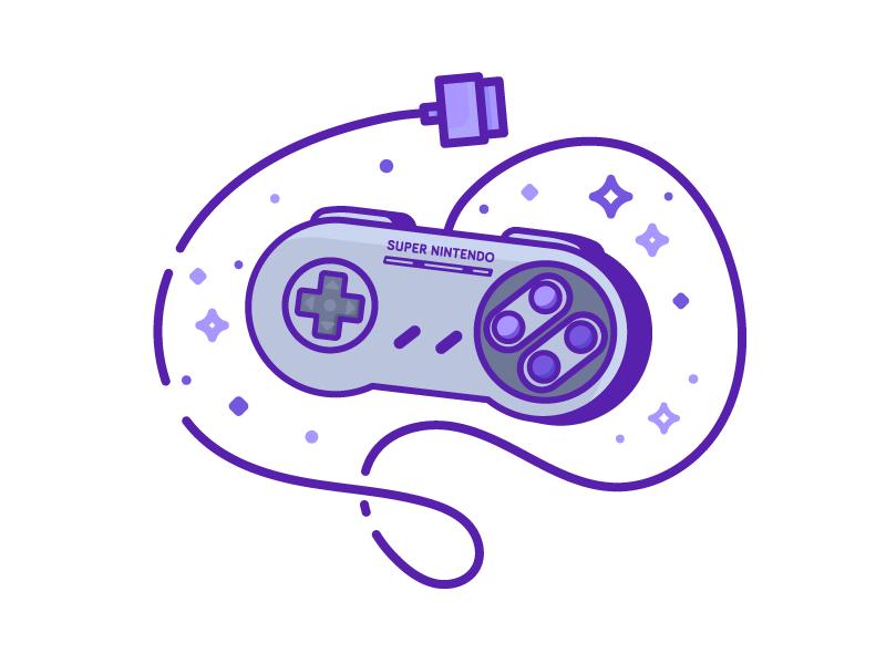 Snes Controller Gamer Tattoos Gaming Tattoo Nintendo Tattoo