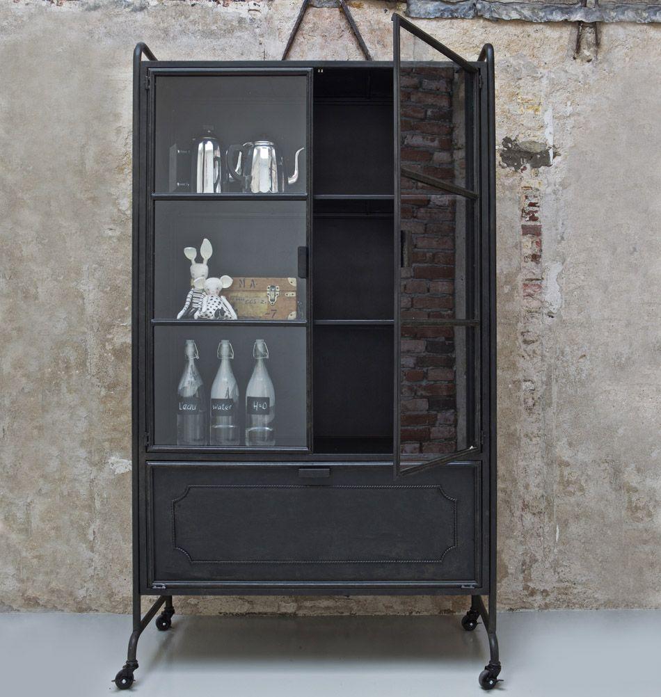 Clevere Stauraum-Ideen: Kleine und große Lösungen für Ihr Zuhause ...