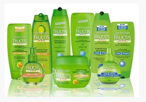 Who Is A Fan Of Garnier Hair Products Shop For Them At Pharmapacks Garnier Shampoo Garnier Fructis Shampoo