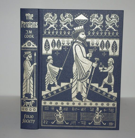 Hollow Book Safe Folio Society Ancient Civilizations