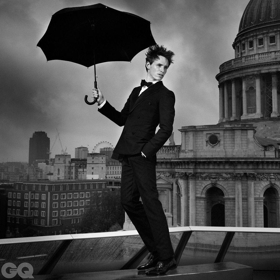 Eddie-Redmayne-Is-GQs-Best-Dressed-Man.jpg (968×968)