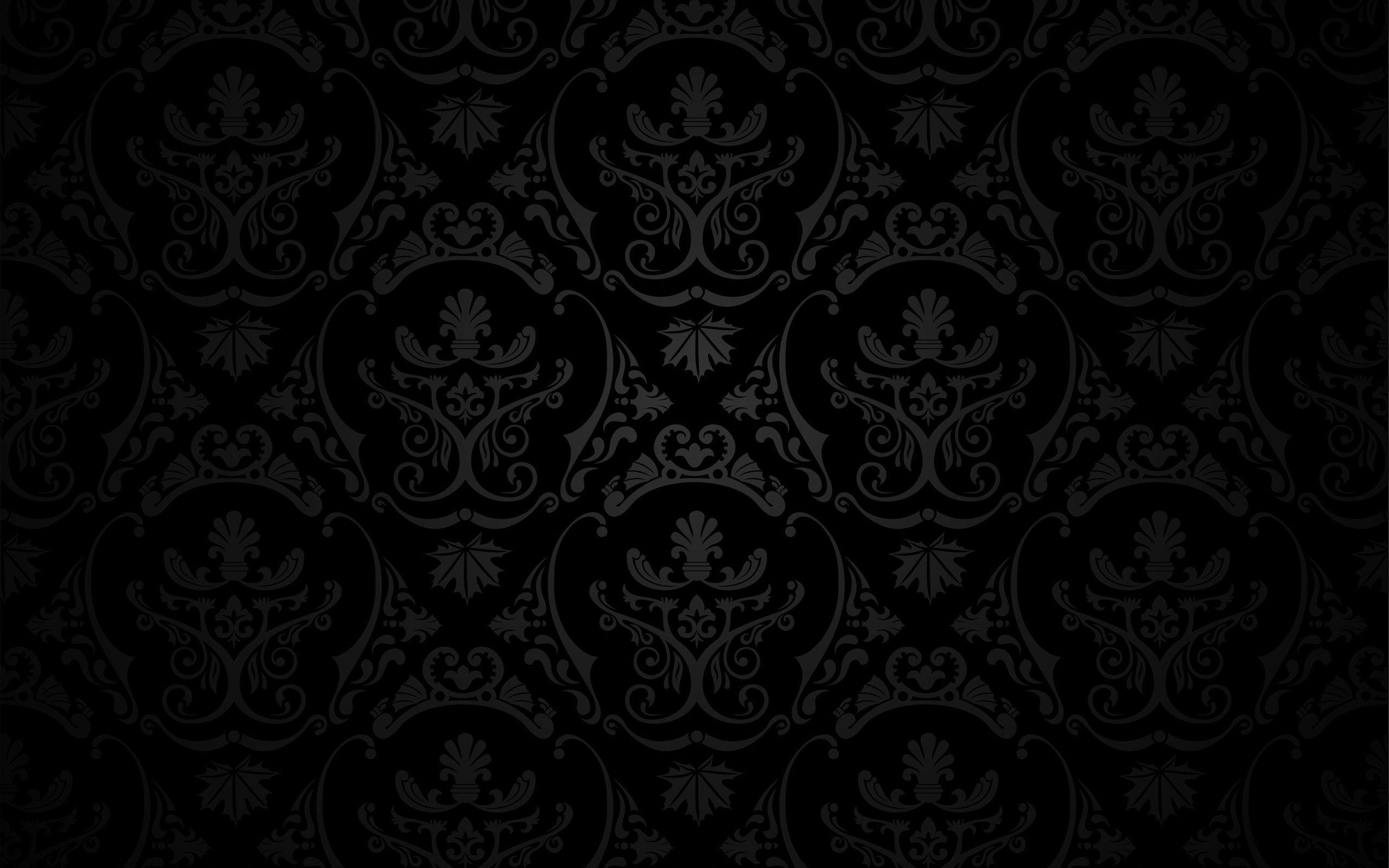 Background image black - Black Pattern Google Suche Black Patterns Pinterest Wallpaper Hd Wallpaper And Screensaver