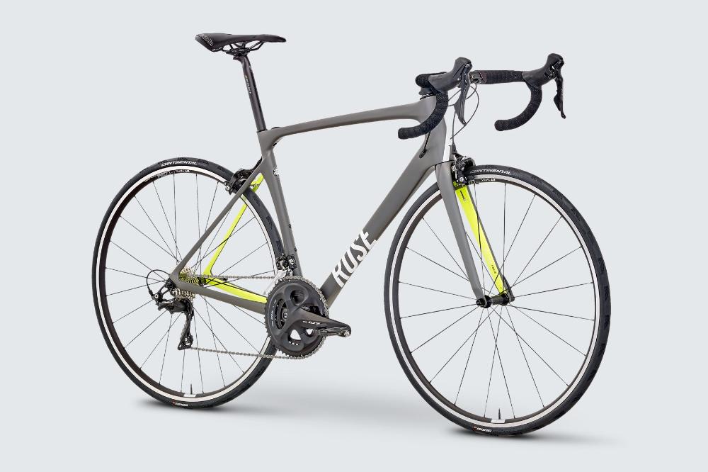X Lite Four In 2020 Bike Frame Bike Dreaming Of You