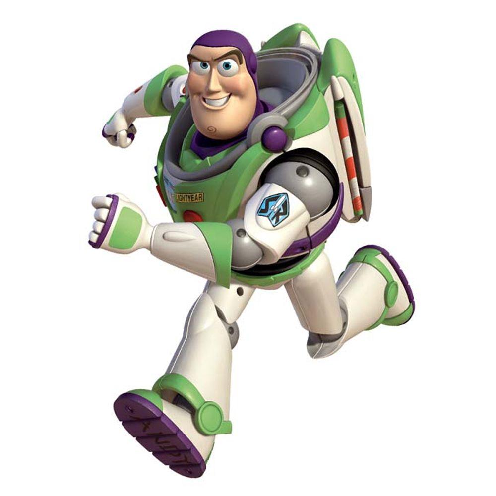 Buzz Lightyear White Background Google Search Ni Vet