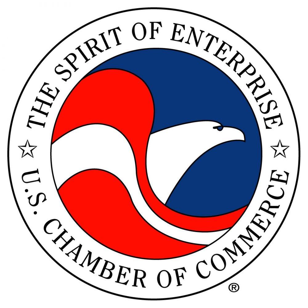 Chamber of commerce senior editor digital content