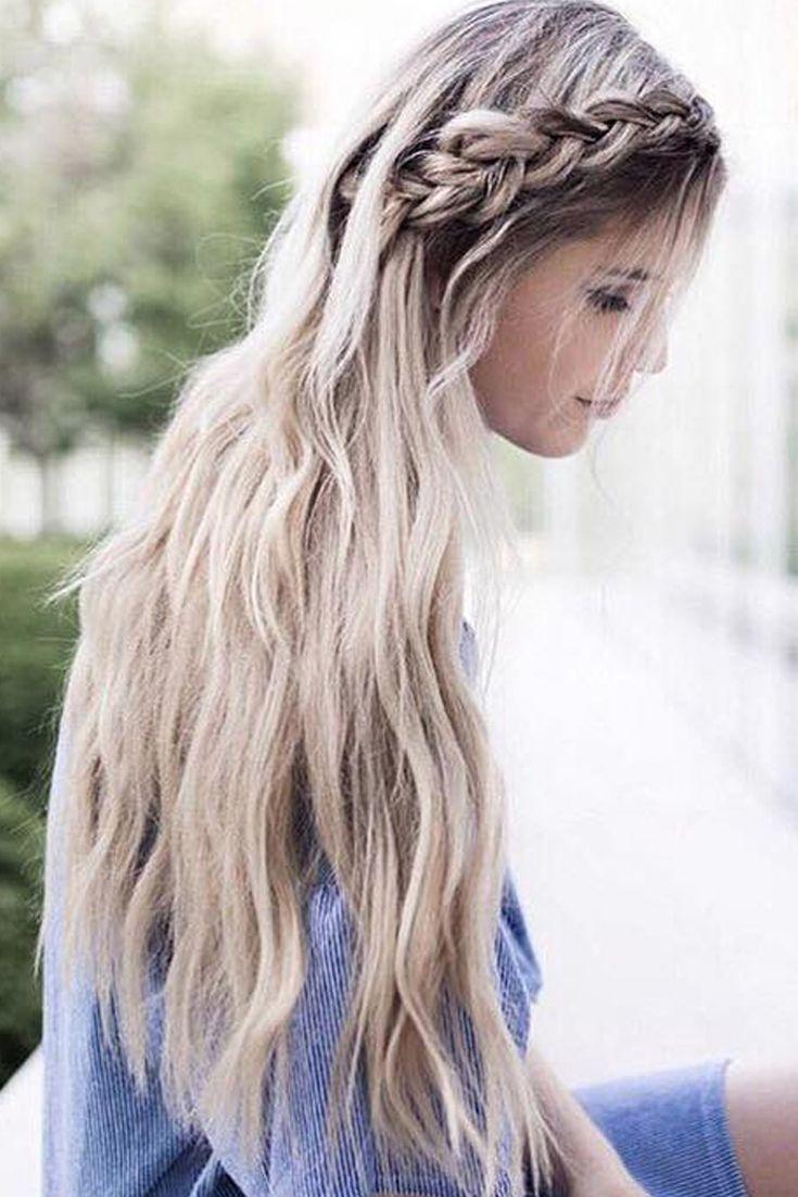 Dutch braids u long hair ud perfect comb uc via erinelizabethh