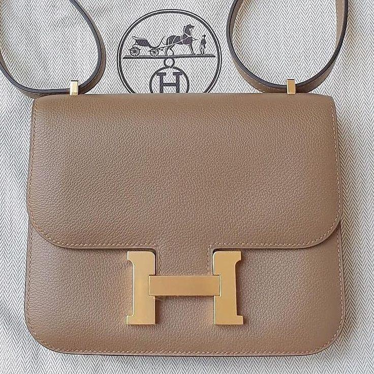 Photo of Sneakers  #hermes #handbags hermes handbags 2019, hermes handbags totes, hermes …