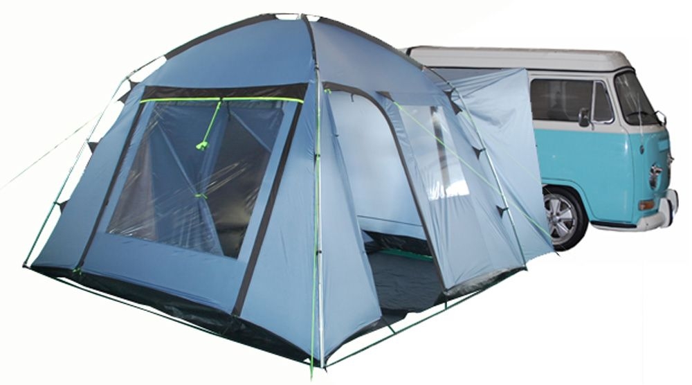 Driveaway Compact 300 Awning 120140 Khyam Touring Tent Campervan Awnings Tent Somerset Camping