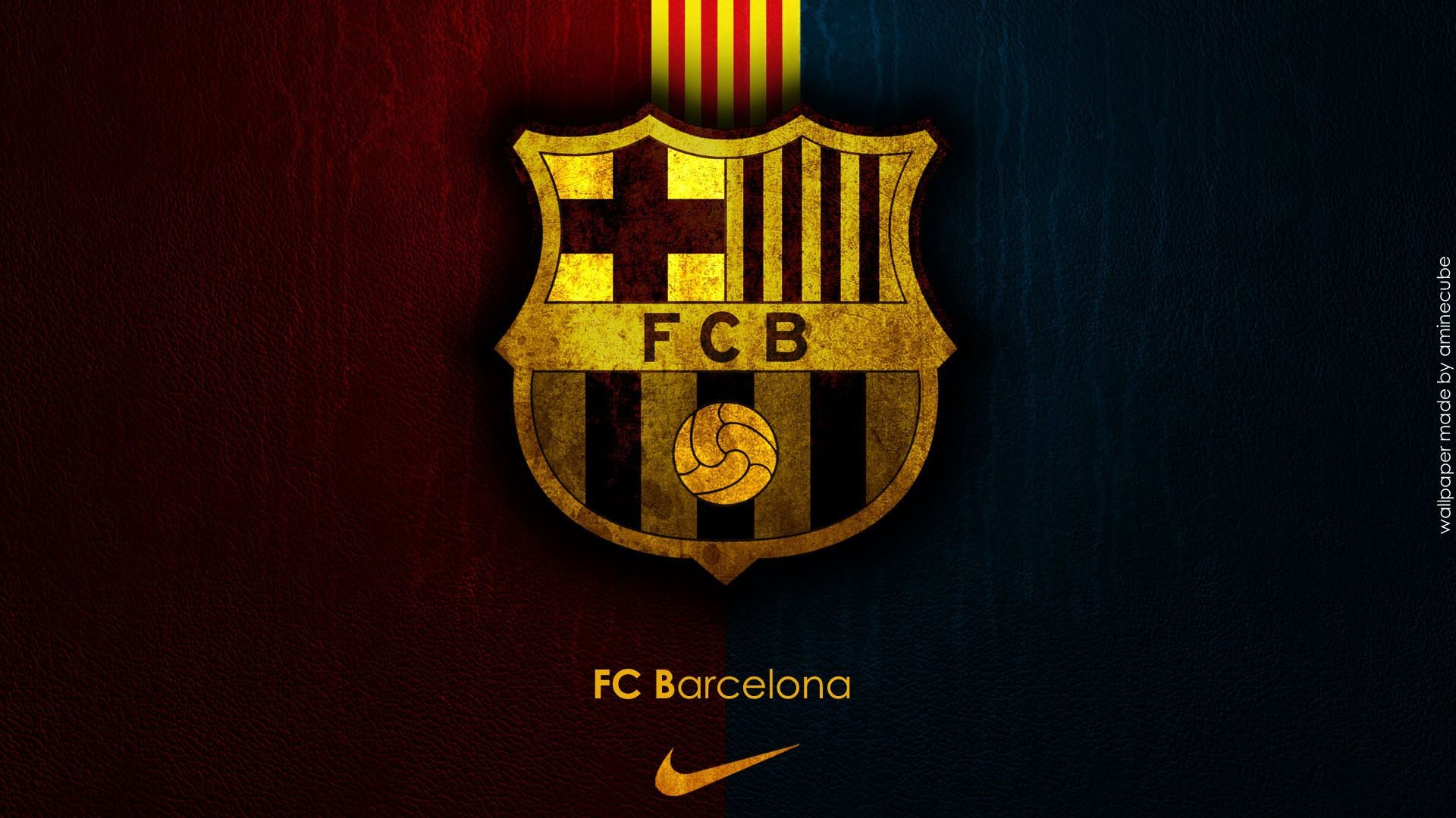 Full HD 1080p Barcelona Wallpapers Desktop Backgrounds