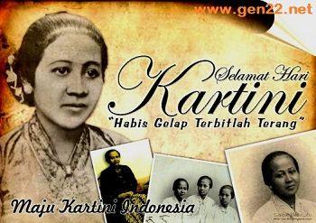 Contoh Pidato Bahasa Indonesia Hari Kartini Http Leueut Com