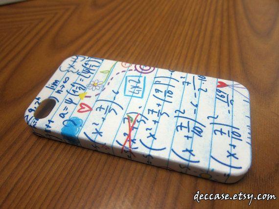 Discount 25 Case iPhone 4 iPhone 4 Case iPhone Cases 4  by DecCase,