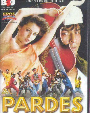 Filmography Old Bollywood Movies Best Bollywood Movies Bollywood Movies Online