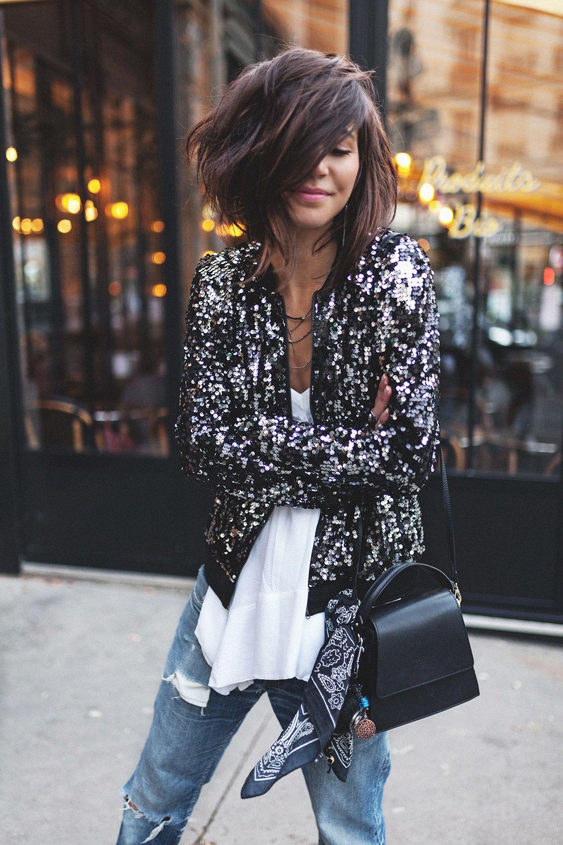 FELICES VACACIONES !!  – Las baratijas de Zoe: blog de moda y tendencias, consejos de compras, joyas  – Moda