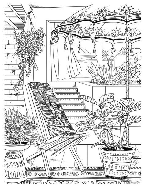 Mail - Judy West - Outlook | Cute coloring pages, Adult ...