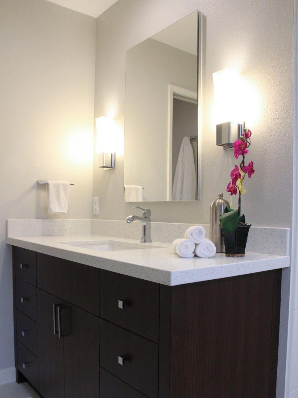 Badezimmer design beleuchtung  schöne moderne badezimmer beleuchtung ideen  badezimmer