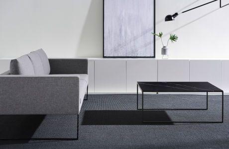 Davis Furniture   Nora · Davis FurnitureCommercial