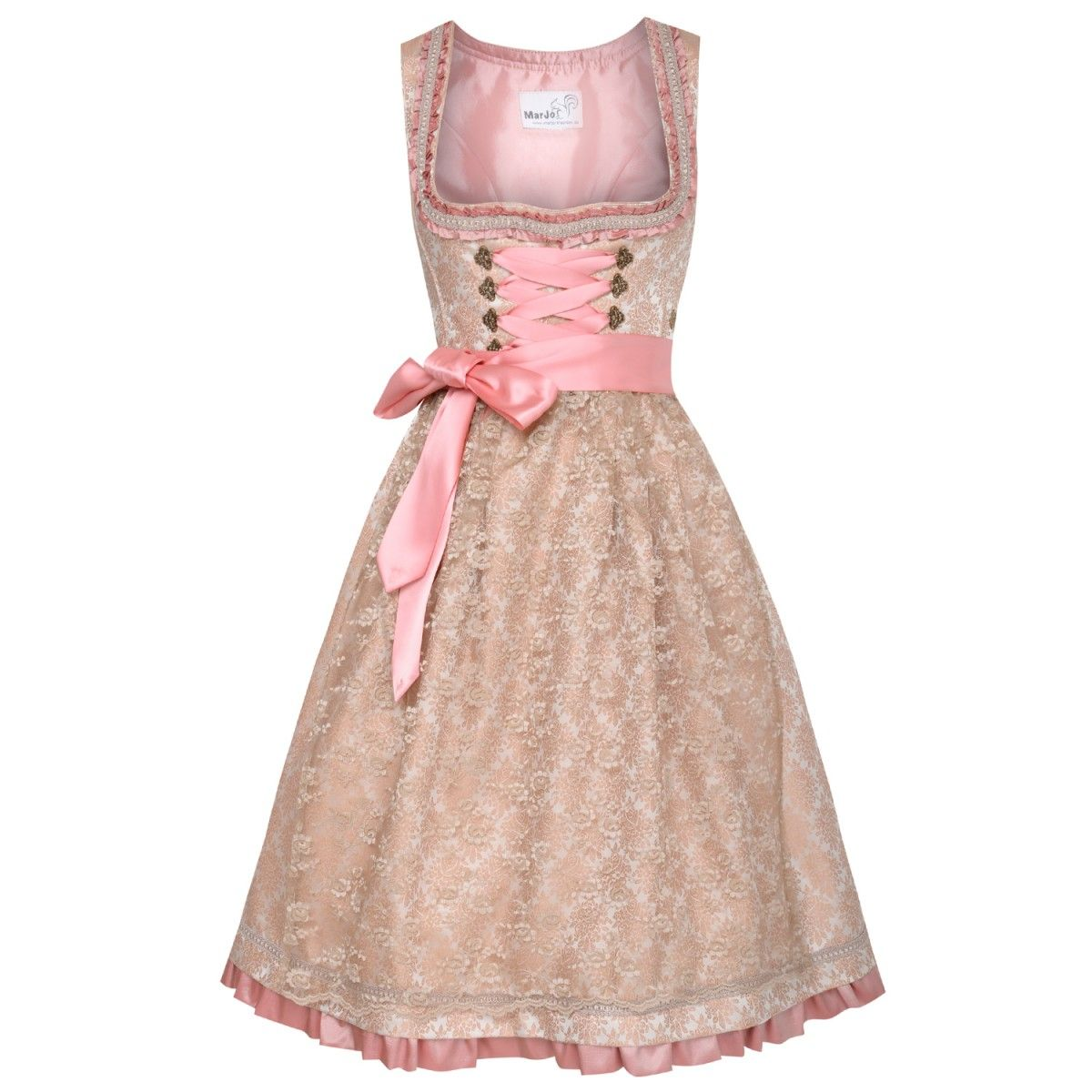 Pin By Kitty Graves On Want It Fashion Victorian Dress Dresses
