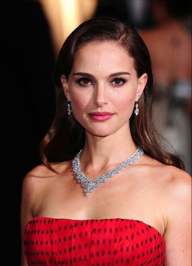 Natalie Portman Natalie Portman Natalie Portman Oscar Natalie Portman Hot