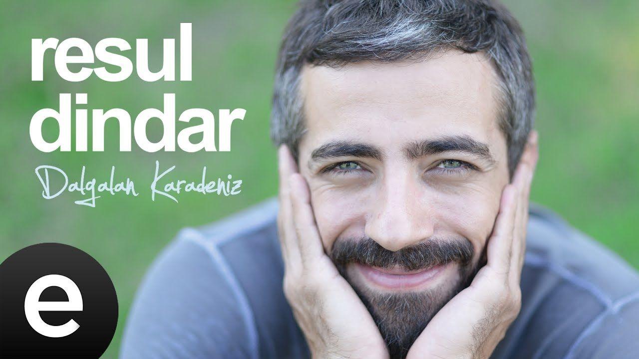 Gezma Sevdugum Resul Dindar Official Audio Gezmasevdugum Resuldindar Esen Muzik Youtube Sarkilar Muzik Muzik Videolari