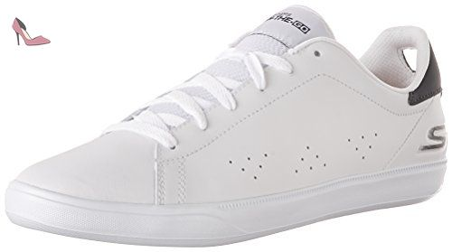 Go 2 Performance Vulc Skechers Chaussures F0qTxv