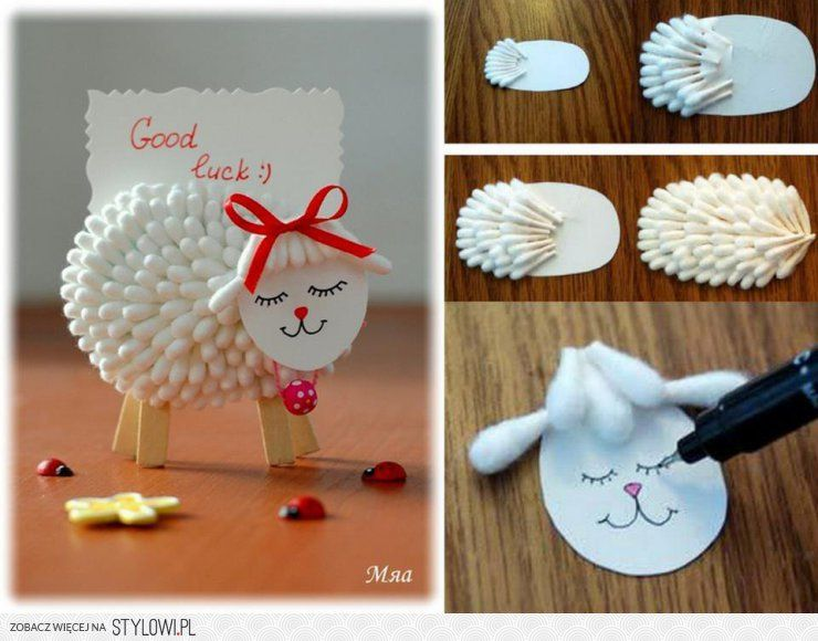 Stylowi Pl Odkrywaj Kolekcjonuj Kupuj Card Craft Crafts Diy Craft Projects