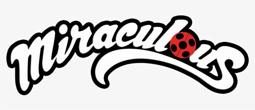 Miraculous Ladybug Image Miraculous Logo Transparent Png Download Miraculous Ladybug Party Miraculous Ladybug Ladybug