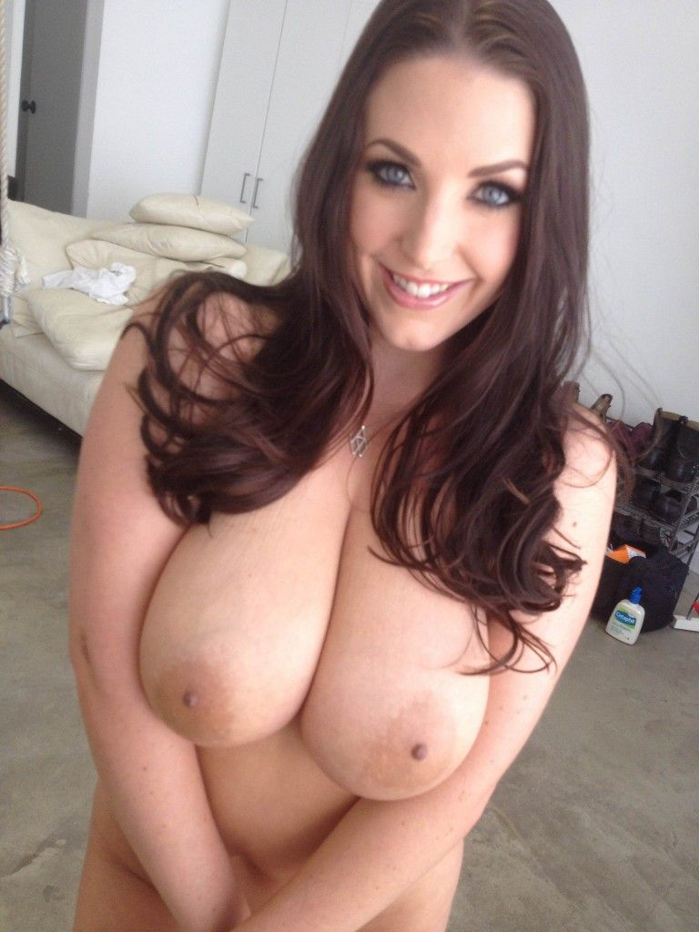 Angela White Library Sex