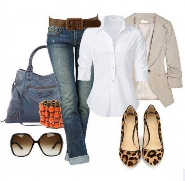 a81cf61460 hétköznapi ruha összeállítások - Google keresés   Đivat   Fashion ...