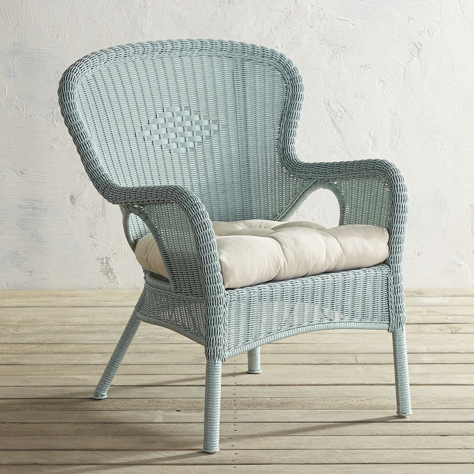 outdoor circle chair furniture