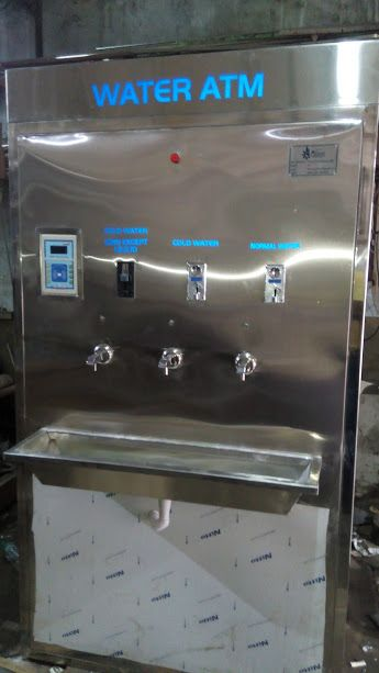 Pin on Dairy Equipments