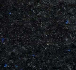 Blue In The Night Granite This Is It Granite Blues In The Night Quartz Countertops