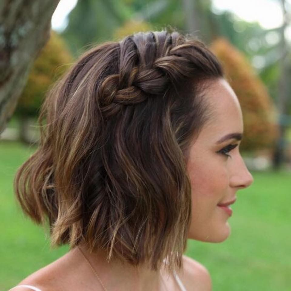 Pin by danushri welikala on hair pinterest hair style