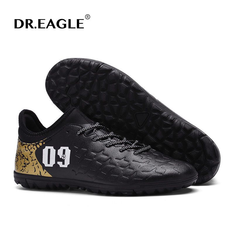406af2a29 Indoor Futsal Soccer Shoes Cleats Tf Football Trainers Men Kids Sports  Sneakers #IndoorFutsal