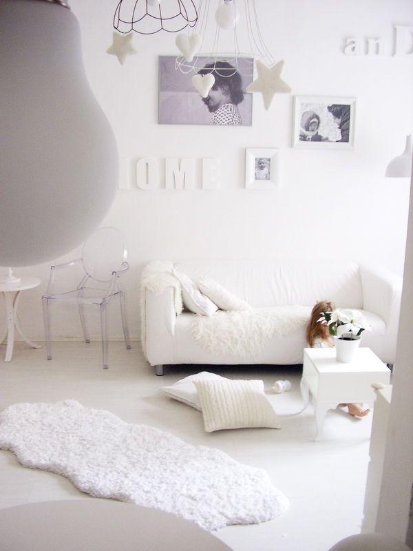 Épinglé par ~S©M~ sur ~Little girls room~ Pinterest Chambre