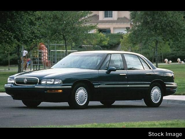 Buick Lesabre Custom Photos News Reviews Specs Car Listings Buick Lesabre Buick Used Car Prices