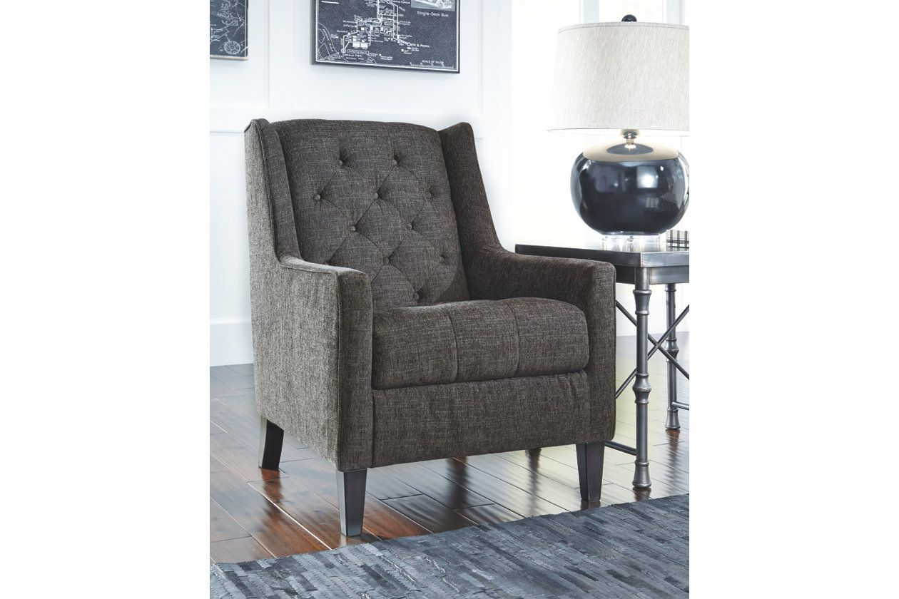 Ardenboro Accents Chair Ashley Furniture Homestore Living Room Chairs Furniture Accent Chairs